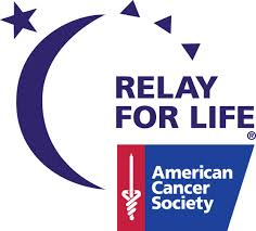 Relay image